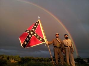coe rainbow