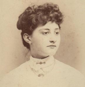 Edna Keller