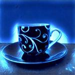 halfway-cafe-150x150